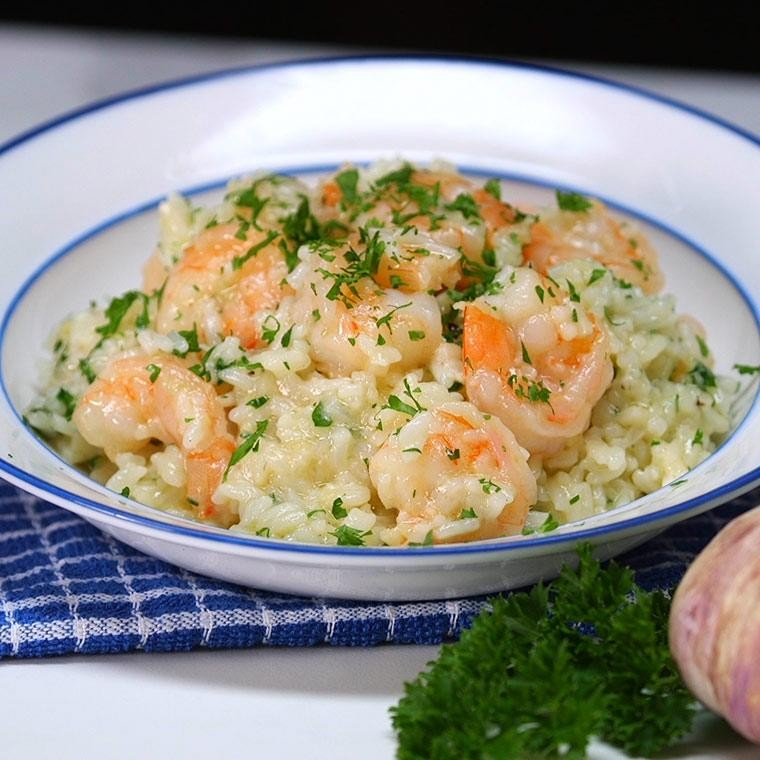 garlic-butter-shrimp-and-rice-1