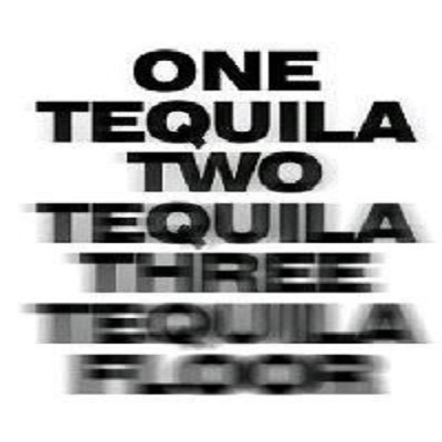 tequila health benefits